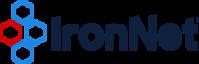 IronNet's Company logo