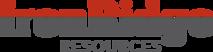 IronRidge Resources's Company logo