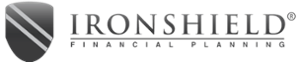 IRONSHIELD Financial Planning's Company logo