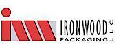 Ironwood Packaging's Company logo