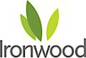 Ironwood's Company logo