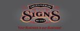 Ironwood Signs's Company logo