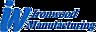 D & J Homes's Competitor - Ironwood Mfg logo