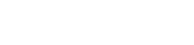 Ironwooddesignbuild's Company logo