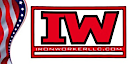 Ironworker's Company logo