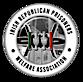 Irpwa's Company logo