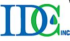 Idcsupply's Company logo