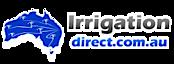 Irrigation Direct's Company logo