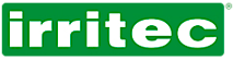 Irritec's Company logo