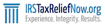 Irs Tax Relief Now