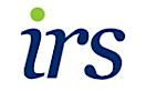 IRS's Company logo