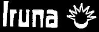 Iruna S.r.l's Company logo