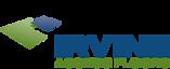 Irvine Access Floors's Company logo