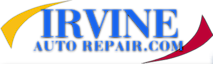 Irvineautorepair's Company logo