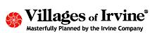 Irvine Community Development Company's Company logo