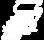 Irvine Shade & Door's Company logo