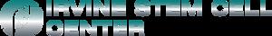 Irvine Stem Cell Center's Company logo