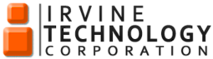 Irvine Technology Corp's Company logo