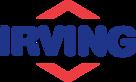 Irving Oil's Company logo