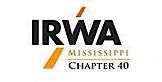 Irwa's Company logo