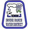 IRWD's Company logo