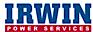 IRWIN Industries, Inc. Logo