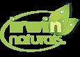 Irwin Naturals's Company logo