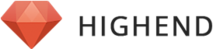 Irwin Photographics's Company logo
