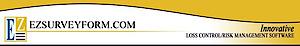 Irwinsiegelagency's Company logo