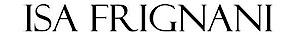Isa Frignani's Company logo