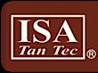 ISA TanTec's Company logo