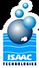 Isaactechnologies's Company logo