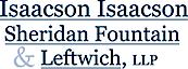 Isaacson Isaacson Sheridan Fountain & Leftwich's Company logo