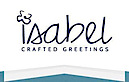 Isabel Crafted Greetings's Company logo