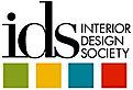 Interiordesignsmithtown's Company logo
