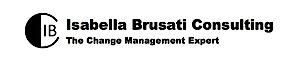Isabella Brusati Consulting's Company logo