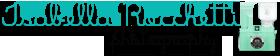 Isabella Rocchetti's Company logo