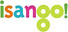 isango!'s Company logo