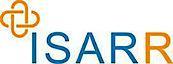 ISARR's Company logo