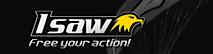 Isaw Camera Usa's Company logo