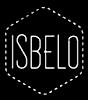Isbelo's Company logo
