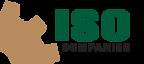Isccompanies's Company logo