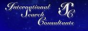 Iscjobs's Company logo
