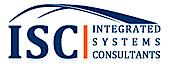 Goisc's Company logo