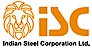 Avshesh's Competitor - Indian Steel Corporation Limited logo