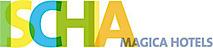 Ischia Magica Hotels's Company logo