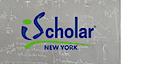 iScholar's Company logo