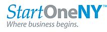 Startoneny's Company logo