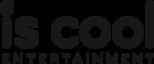 Iscoolentertainment's Company logo