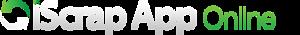 Iscrap App's Company logo